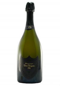 Dom Perignon 2002 P2 Brut Champagne