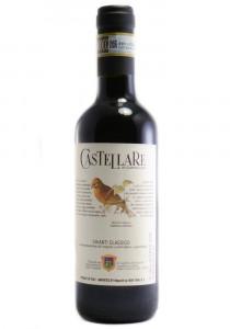 Castellare 2018 Half Bottle Chianti Classico