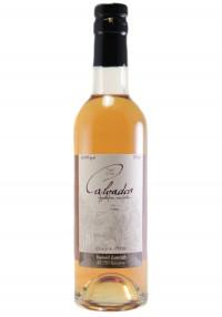 Claque-Pepin Fine Half Bottle Calvados