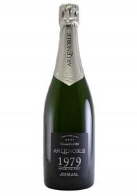 AR Lenoble 1979 Grand Cru Brut Champagne