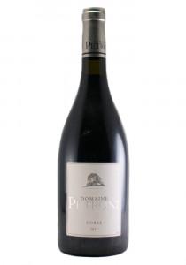 Domaine Petroni Corse 2017 Red Wine