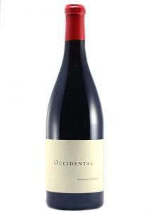 Occidental 2018 Freestone-Occidental Pinot Noir
