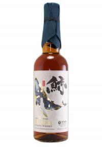 Kujira 30 YR Single Grain Whiskey