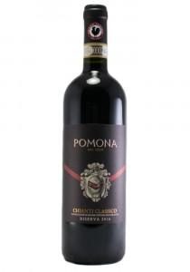 Pomona 2016 Riserva Chianti Classico