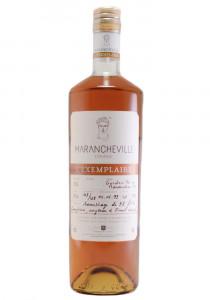 Marancheville L'Exemplaire Grande Champagne Cognac