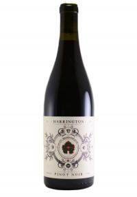Harrington 2018 Central Coast Pinot Noir