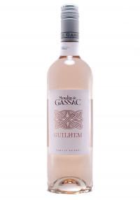 Moulin De Gassac 2019 Guilhem Rose