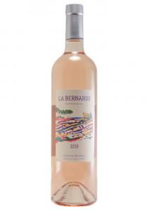 La Bernarde 2019 Cotes De Provence