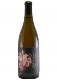 Jolie-Laide 2019 Pinot Gris
