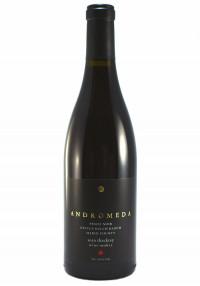 Sean Thackrey 2016 Andromeda Pinot Noir