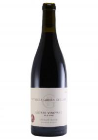 Patricia Green Cellars 2018 Old Vine Pinot Noir