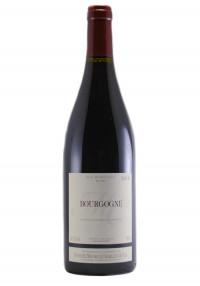 Domaine Maurice Charleux 2018 Bourgogne