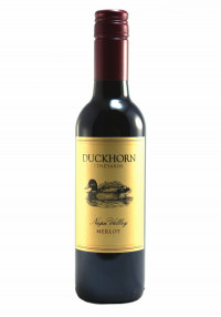 Duckhorn Vineyards 2017 Napa Valley Merlot