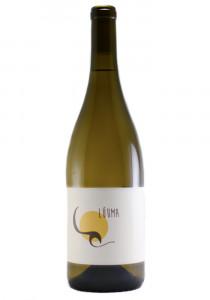 Luuma 2019 Sauvignon Blanc