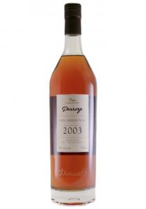 Darroze 2003 Domaine De Monturon Bas-Armagnac