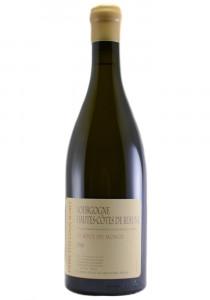 PYCM  2018 Bourgogne Hautes-Cotes De Beaune