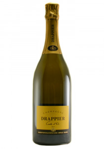 Drappier Cote d'Or Brut Champagne