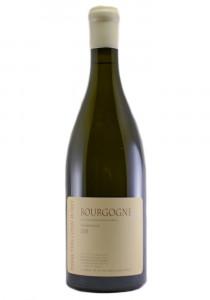 PYCM 2018 Bourgogne Blanc