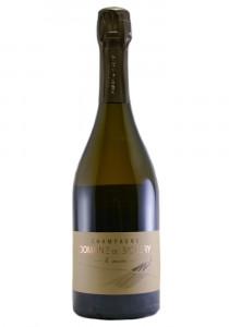 Domaine De Bichery La Source Extra Brut Champagne