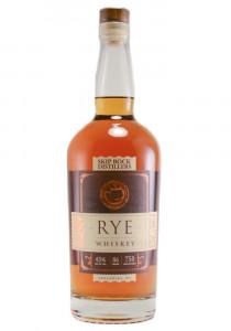 Skip Rock Distillers Rye