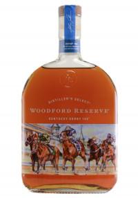 Woodford Reserve 146th Derby Bottling Straight Bourbon Whiskey