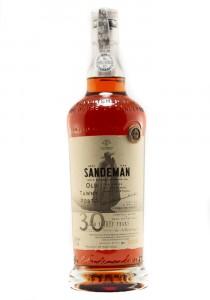 Sandeman 30 Year Old Tawny Port