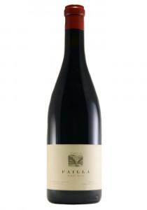 Failla 2018 Occidental Ridge Pinot Noir