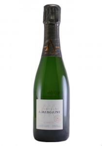 A.Margaine Half Bottle Demi-Sec Champagne