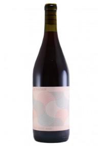 Le Machin 2018 STA Pinot Noir