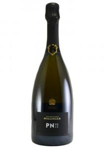Bollinger PN VZ 15 Brut Champagne