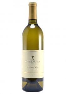 Peter Michael 2019 L' Apres-Midi Sauvignon Blanc