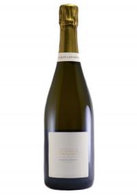 Jacques Lassaigne Extra Brut Champagne