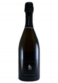 Antoine Bouvet Extra Brut Champagne