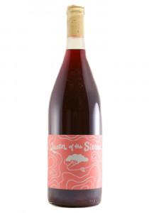 Forlorn Hope 2018 Queen of the Sierra Red Wine