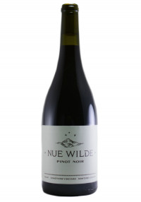 Nue Wilde 2018 Pinot Noir