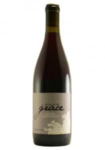 A Tribute to Grace 2018 Santa Barbara Grenache