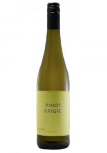 Erste-Neue 2019 Pinot Grigio
