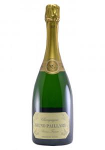 Bruno Paillard Extra Brut Champagne