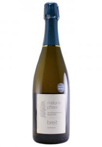 Domaine Pfister 2016 Cremant D'Alsace Brut Sparkling Wine