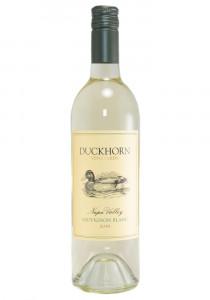Duckhorn Vineyards 2019 Napa Valley Sauvignon Blanc