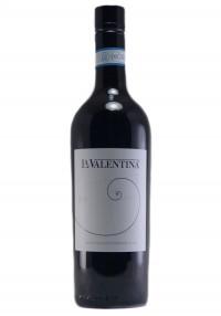 La Valentina 2017 Montepulciano D'Abruzzo