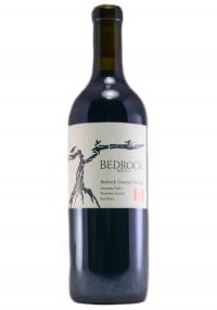 Bedrock Wine Co. 2019 Heritage Red Wine
