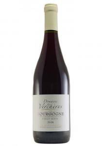 Domaine des Vercheres 2018 Bourgogne