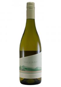 Eden Rift 2018 Valliant Chardonnay