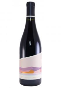 Eden Rift 2017 Estate Pinot Noir