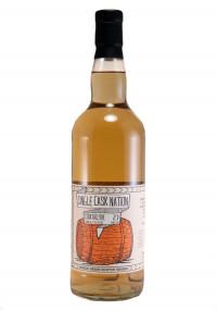 Strathclyde 27 Yr. Single Cask Nation Single Grain Whisky
