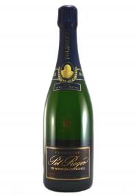 Pol Roger 2009 Cuvee Sir Winston Churchill Brut Champagne