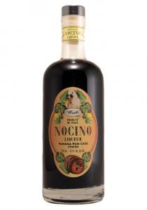Il Mallo Panama Rum Cask Finish Nocino