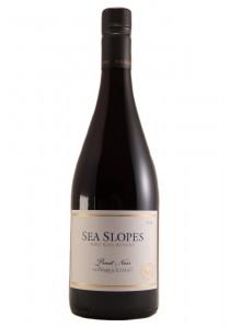 Fort Ross 2018 Sea Slopes Sonoma Coast Pinot Noir