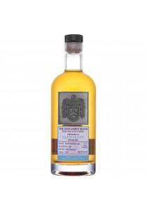 Glen Elgin 21 Yr. Exclusive Malts Single Malt Scotch Whisky